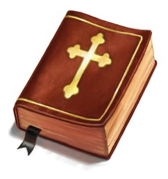 clip art bible characters on free bible clip art and clipartwiz [ 2008 x 2250 Pixel ]