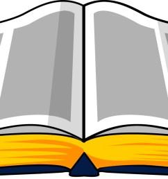 open bible clipart [ 2010 x 822 Pixel ]