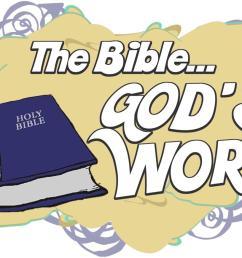 bible clip art 3 image 3 2 [ 1233 x 870 Pixel ]