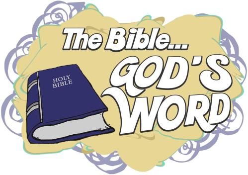 small resolution of bible clip art 3 image 3 2