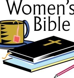womens bible study clipart [ 1202 x 1202 Pixel ]