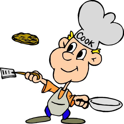 small resolution of cooking breakfast clipart 2 clipartcow