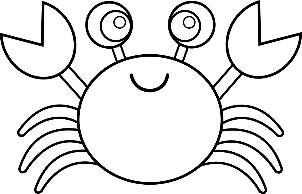 medium resolution of crab clipart 2965173 license personal use