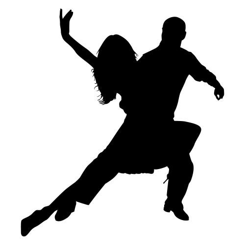 small resolution of clip art dancer cmsalmon