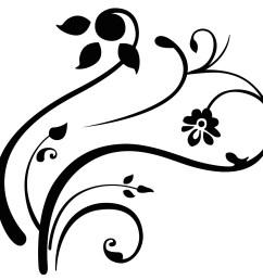 design clip art free clipart [ 1600 x 1400 Pixel ]