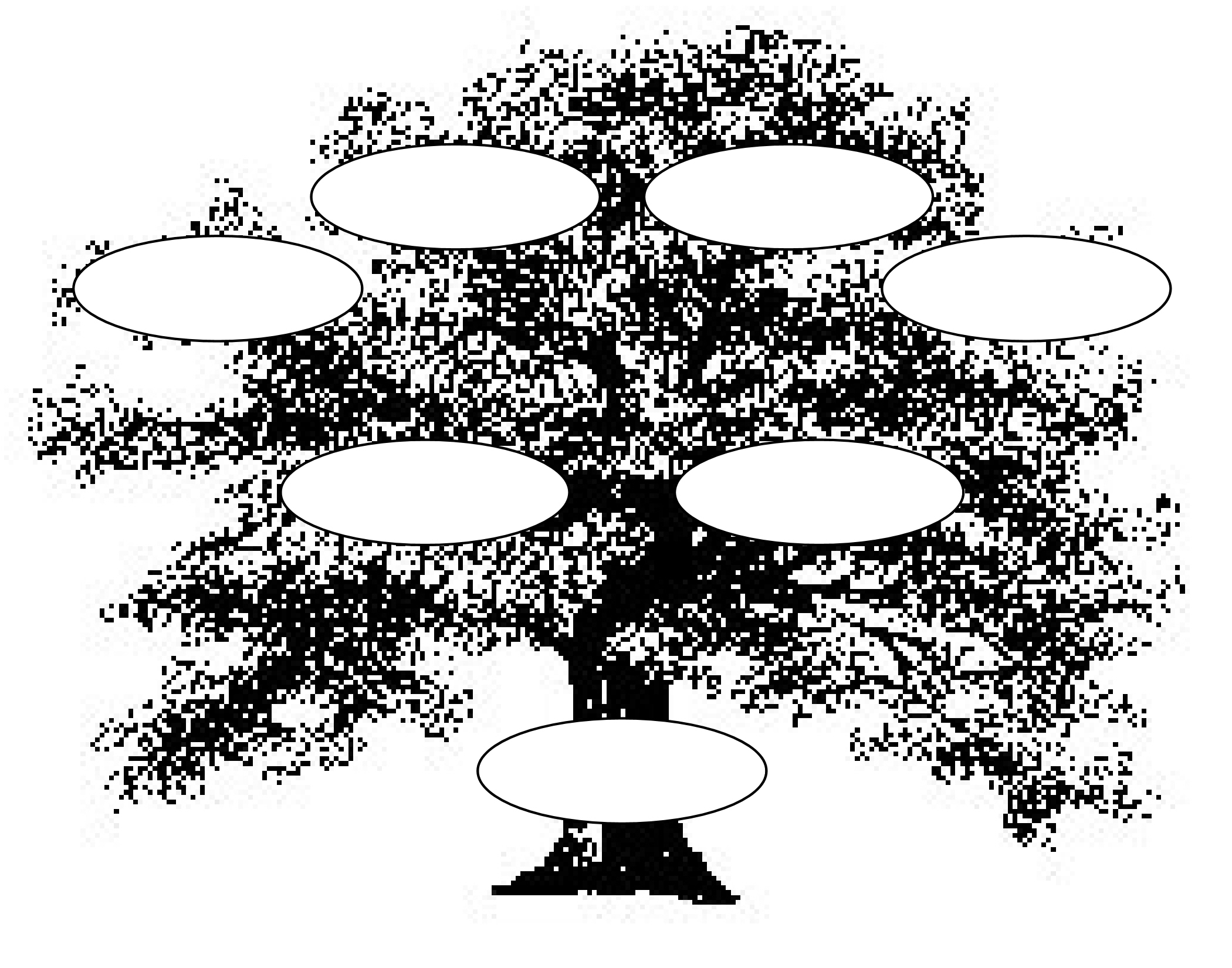 Free Family Tree Clipart, Download Free Clip Art, Free