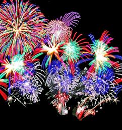 fireworks images transparent free download cliparts [ 1314 x 794 Pixel ]