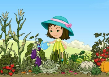 Free Garden Clipart Download Free Clip Art Free Clip Art on Clipart Library