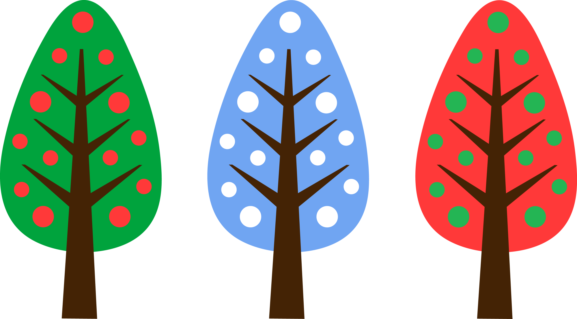 hight resolution of free christmas holiday clipart