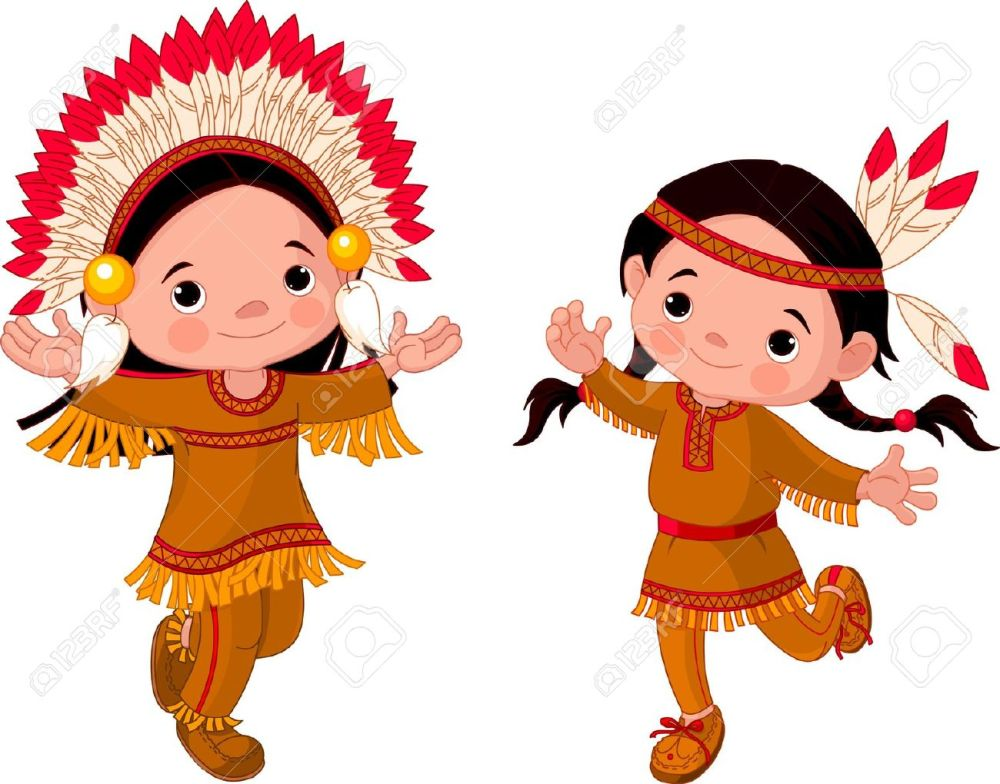 medium resolution of ofpicture images indian child clip art