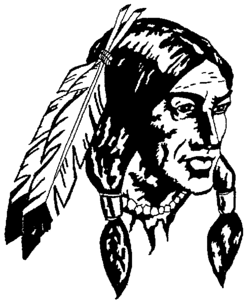 small resolution of indian clipart clipart