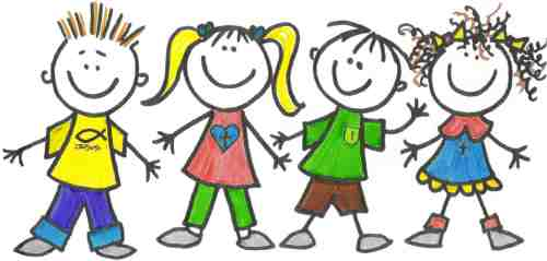 small resolution of clip art toddler class clipart clipart kid 2