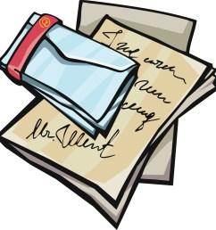 letter clip art fonts free clipart images [ 1500 x 1531 Pixel ]