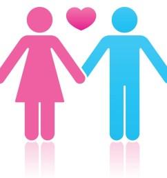 in love couple clip art home dayasriolj top [ 1280 x 1143 Pixel ]