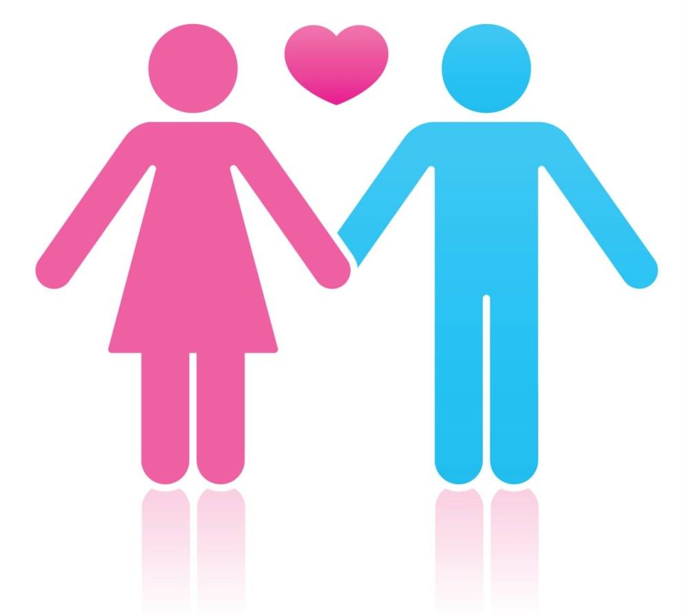 medium resolution of in love couple clip art home dayasriolj top