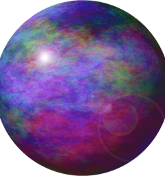 planets clipart the cliparts [ 894 x 894 Pixel ]