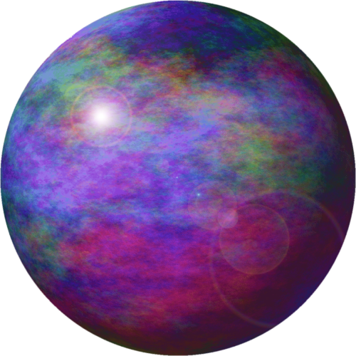 small resolution of planets clipart the cliparts
