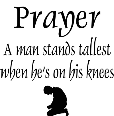 Free Prayer Clipart, Download Free Clip Art, Free Clip Art
