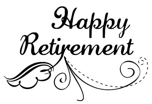 Free Retirement Clip Art, Download Free Retirement Clip