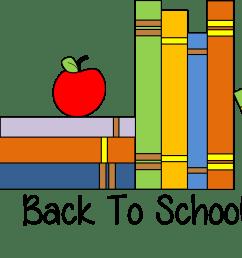 back to school clipart education clip art 2 [ 1276 x 937 Pixel ]