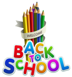 very beautiful back to school clipart pictures and images 3 [ 3435 x 3917 Pixel ]