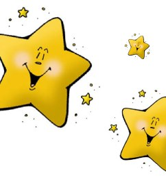 stars clip art clipart pictures [ 1025 x 785 Pixel ]