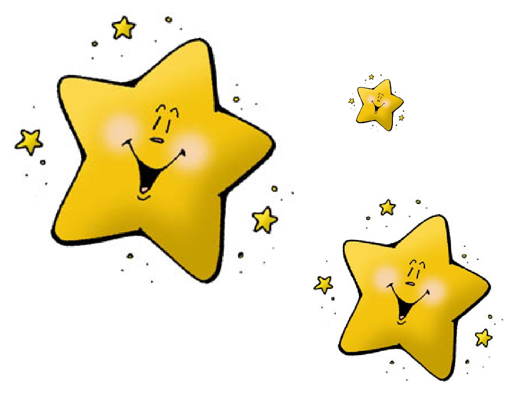 hight resolution of stars clip art clipart pictures