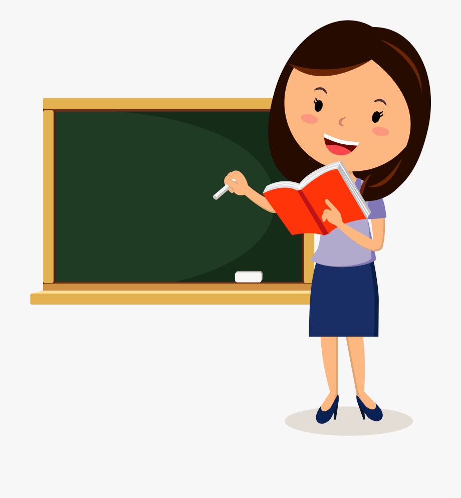 Free Teachers Cliparts Download Free Clip Art Free Clip Art On Clipart Library