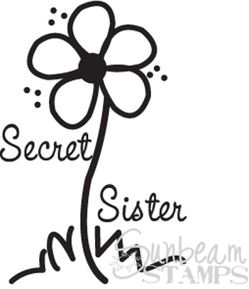 Free Secret Sister Cliparts, Download Free Clip Art, Free
