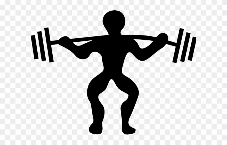 Free Physical Fitness Clipart, Download Free Clip Art