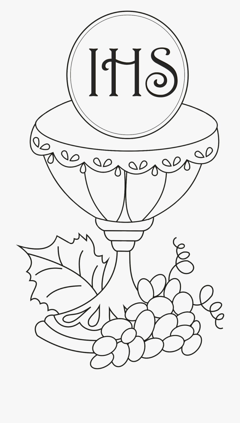 Free Holy Communion Clipart, Download Free Clip Art, Free