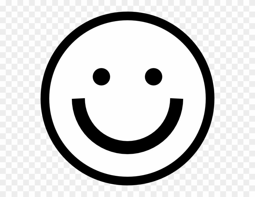 Free Creepy Smile Transparent, Download Free Clip Art