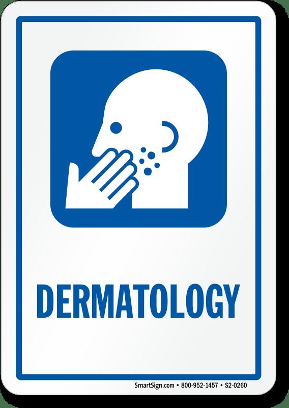 Dermatologist Clipart : dermatologist, clipart, Dermatologist, Cliparts,, Download, Clipart, Library