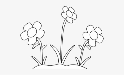 Free Garden Line Cliparts Download Free Clip Art Free Clip Art on Clipart Library