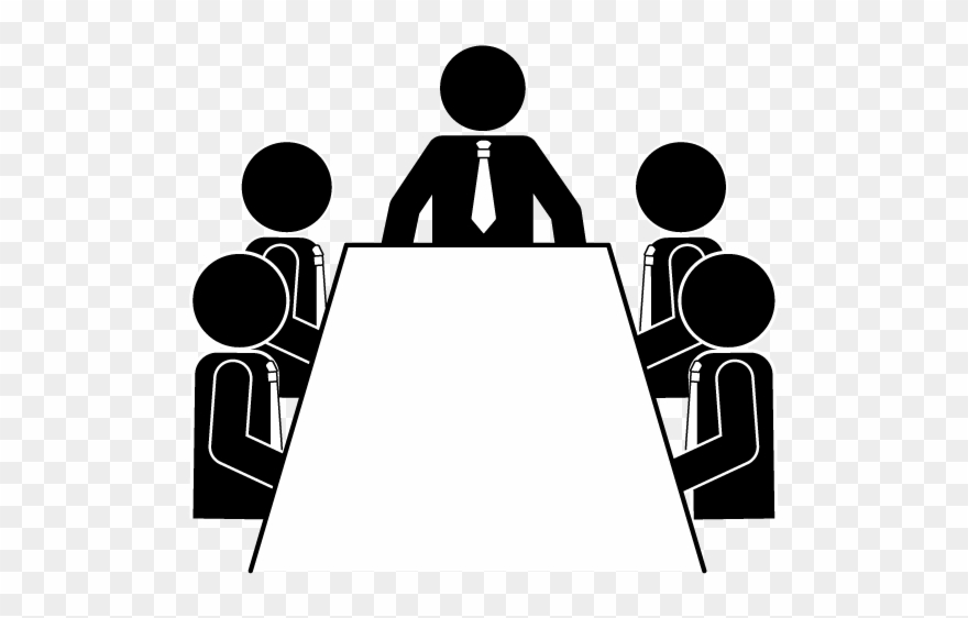 Free Meeting Clipart, Download Free Clip Art, Free Clip