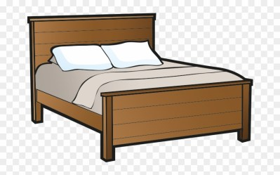 Free Mattress Frame Cliparts Download Free Clip Art Free Clip Art on Clipart Library
