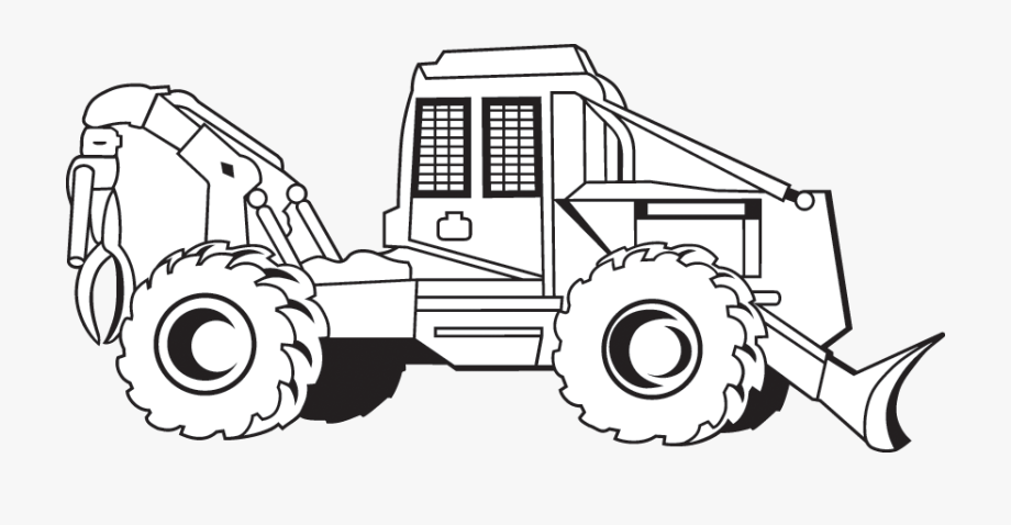 Skidder ~ : SignTorch, Turning images into vector cut paths.