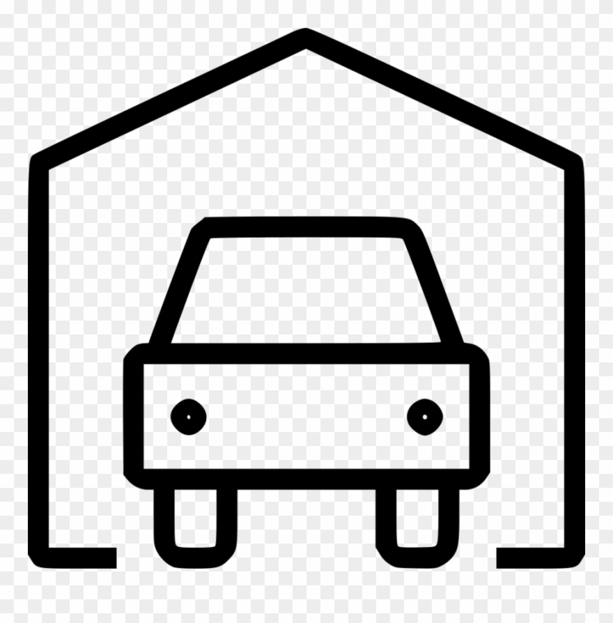 Free Parking Lot Clipart, Download Free Clip Art, Free