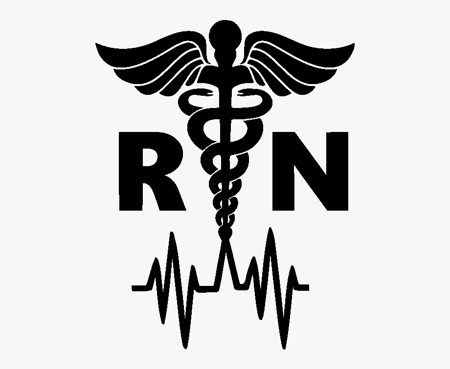 Free Rn Cliparts, Download Free Clip Art, Free Clip Art on