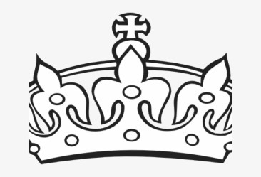 king clipart crown Clip Art Library