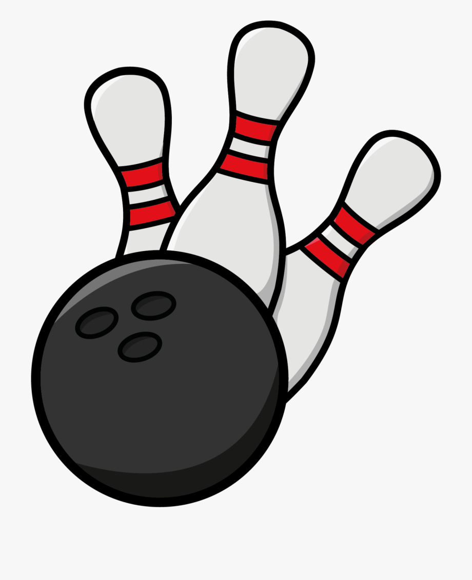 Bowling Cartoon Images : bowling, cartoon, images, Cartoon, Bowling, Cliparts,, Download, Clipart, Library