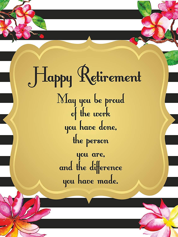 14 Happy Retirement Wishes ideas | retirement quotes