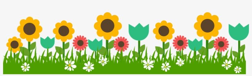 Free Flower Garden Cliparts Download Free Clip Art Free Clip Art on Clipart Library