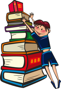 Free Clip Art Education : education, Educational, Cliparts,, Download, Clipart, Library