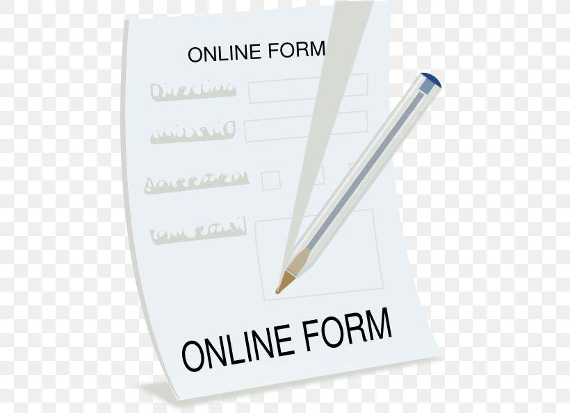 Free Form Cliparts, Download Free Clip Art, Free Clip Art