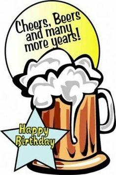 Humorous Birthday Clipart : humorous, birthday, clipart, Birthday, Cliparts, Funny,, Download, Clipart, Library