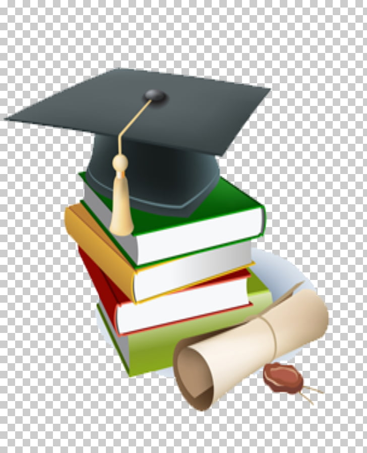 Free Clip Art Education : education, Higher, Education, Cliparts,, Download, Clipart, Library