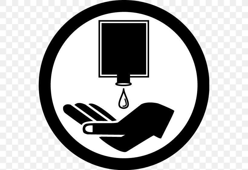 Free Hygiene Cliparts, Download Free Clip Art, Free Clip