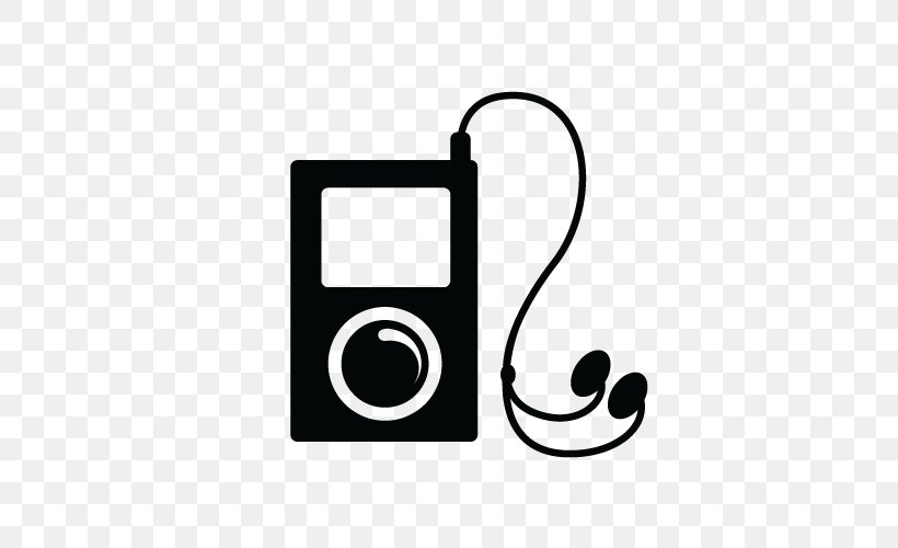 IPod Touch IPod Nano Media Player Clip Art, PNG, Ipod