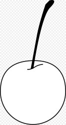 Free Cherry Cliparts Black Download Free Clip Art Free Clip Art on Clipart Library